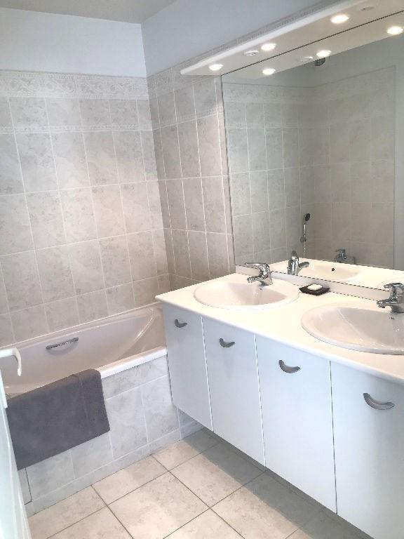 Vente appartement Cucq 426500€ - Photo 6