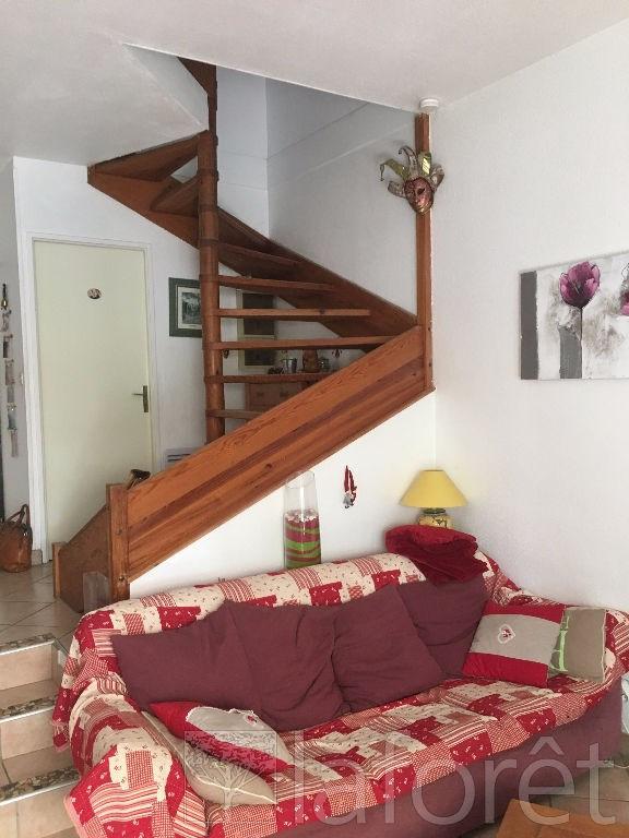 Sale house / villa L isle d abeau 169000€ - Picture 3