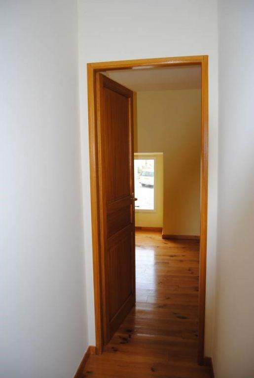 Sale house / villa Cenne monesties 70000€ - Picture 9