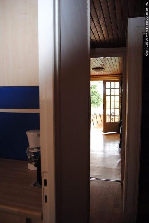 Vente maison / villa Montreal 78000€ - Photo 8