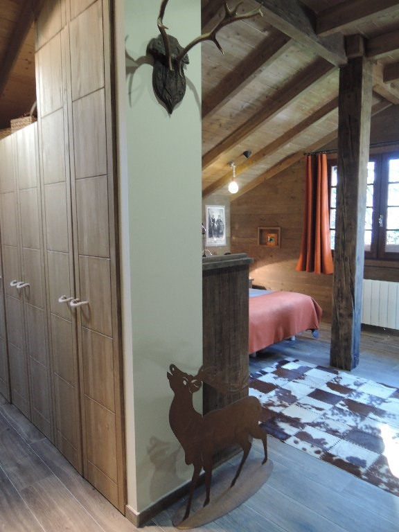 Vente maison / villa Bagneres de luchon 680000€ - Photo 8