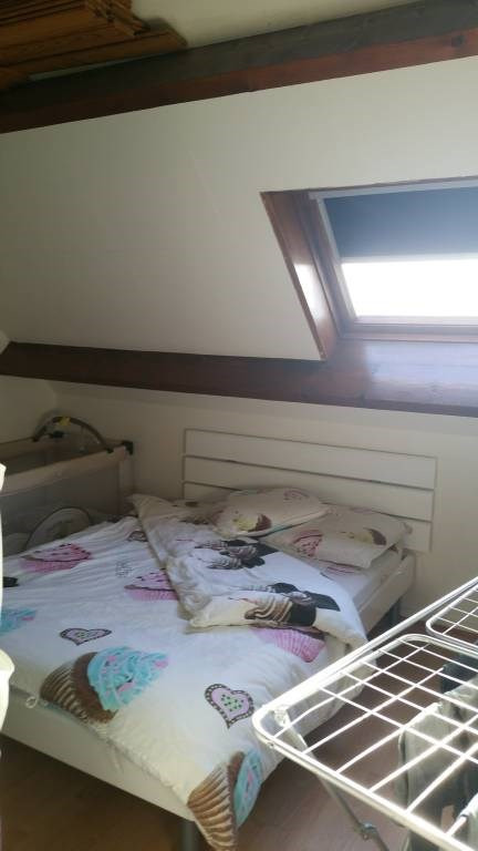 Location appartement Ollainville 641€ CC - Photo 7