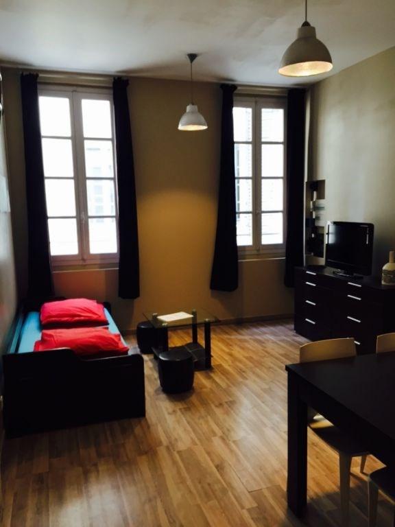 Producto de inversión  edificio Avignon 728000€ - Fotografía 9