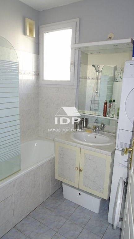 Vente appartement Corbeil-essonnes 179 000€ - Photo 4