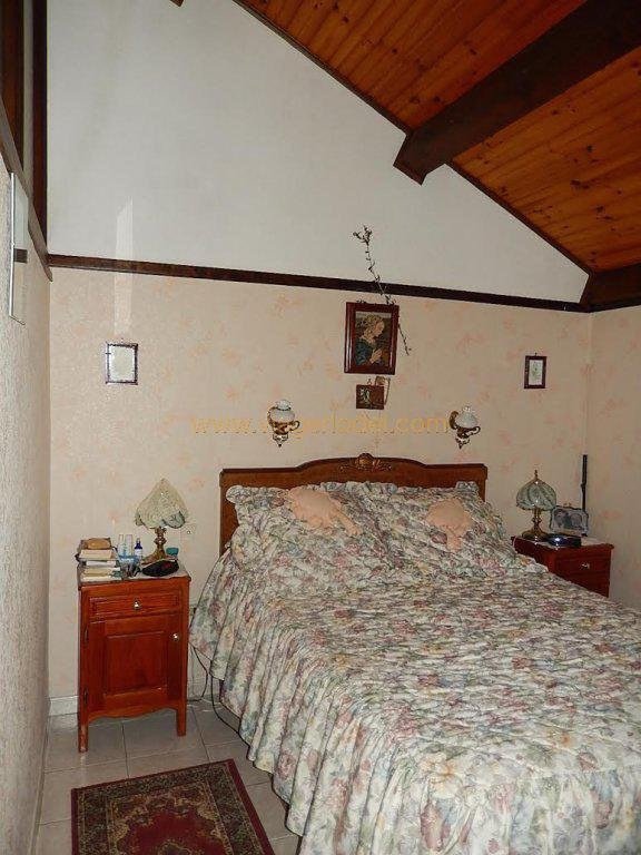 Life annuity house / villa La brigue 42 500€ - Picture 3