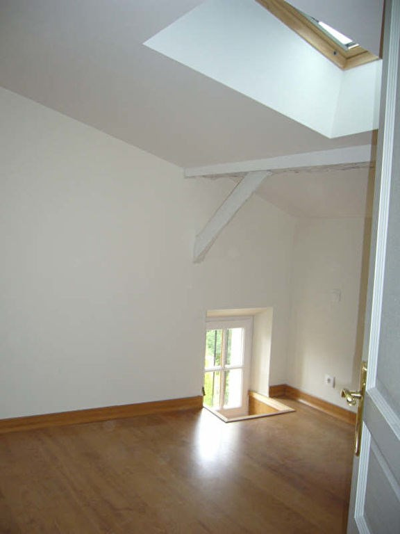 Rental apartment Agen 500€ CC - Picture 3