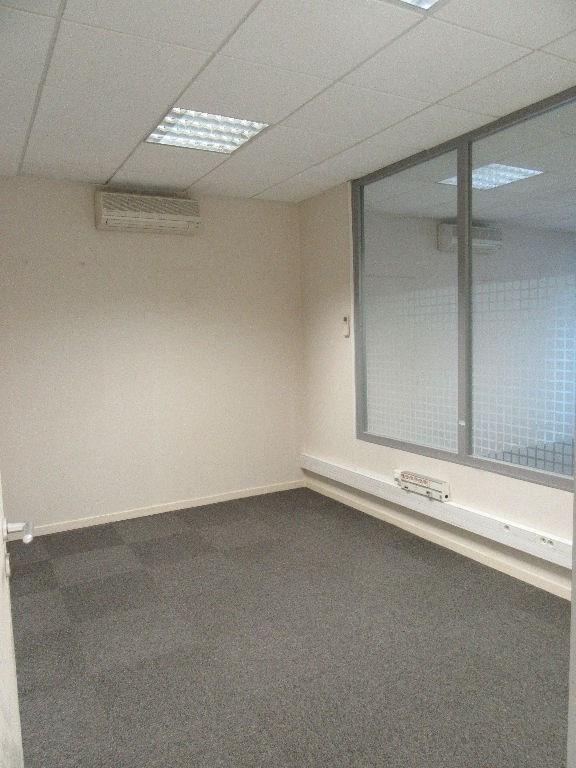 Rental empty room/storage Aire sur l adour 860€ CC - Picture 5