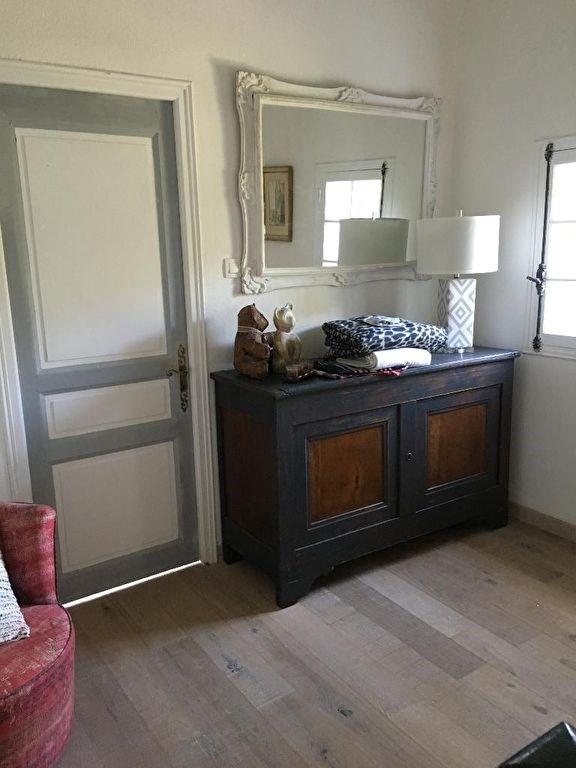 Verkoop van prestige  huis Villeneuve les avignon 740000€ - Foto 8