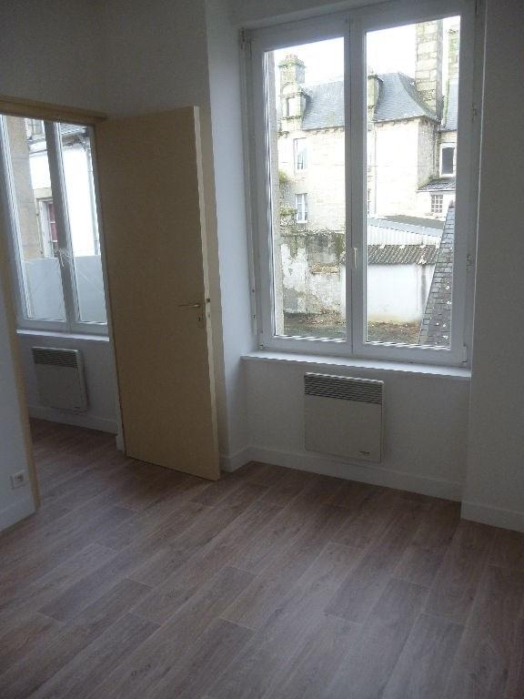 Rental apartment Pont l abbe  - Picture 5