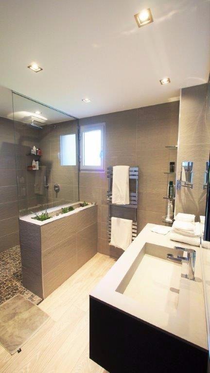 Vente appartement Villeneuve loubet 550000€ - Photo 12