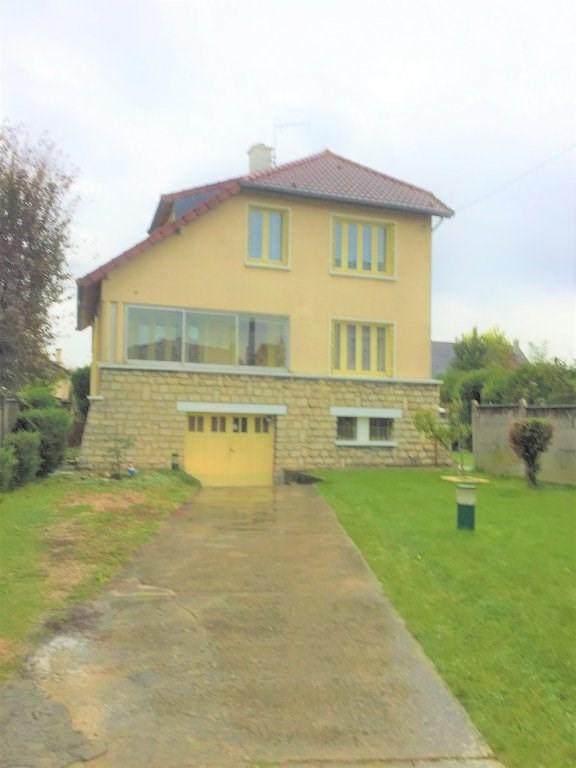 Vente maison / villa Romainville 850000€ - Photo 2