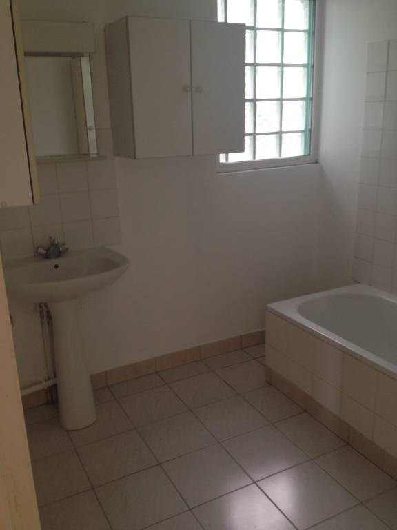 Location appartement Breuillet 615€ CC - Photo 7