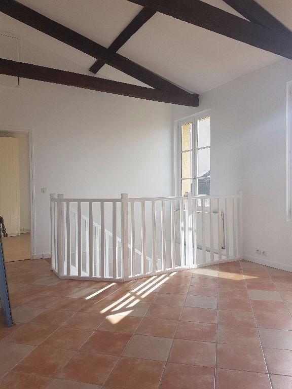 Location appartement St germain en laye 2645€ CC - Photo 4