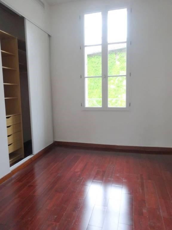 Location appartement Avignon 1200€ CC - Photo 9