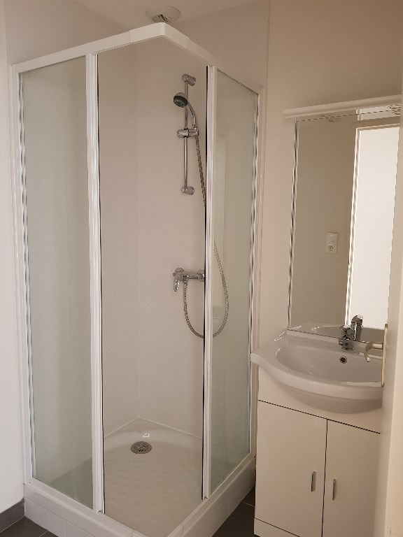 Rental apartment Limoges 463€ CC - Picture 4