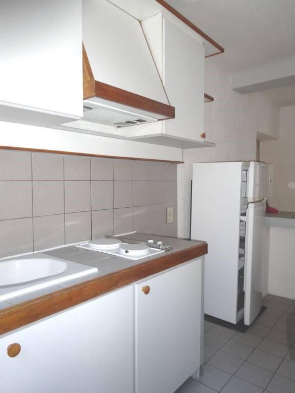 Location appartement Avignon 393€ CC - Photo 3