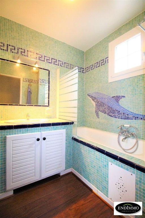 Vente maison / villa Villeneuve loubet 405000€ - Photo 6