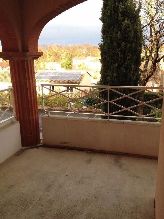 Location appartement Colomiers 523€ CC - Photo 5