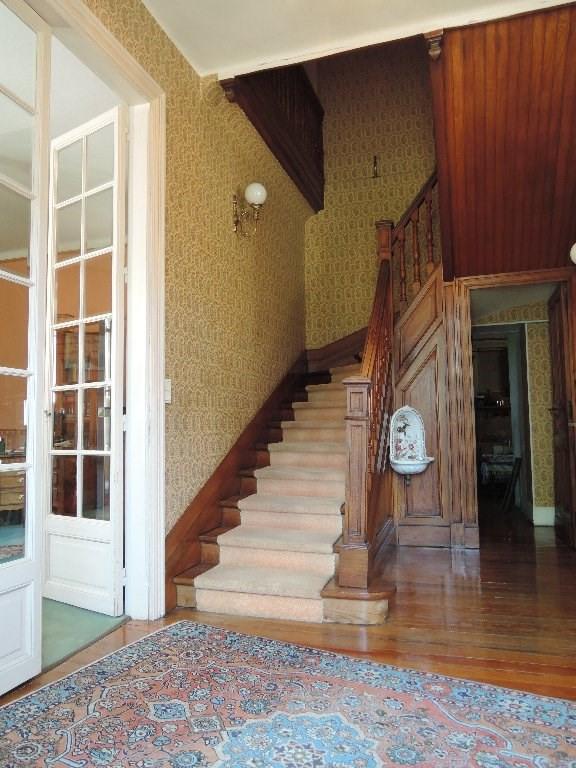 Sale house / villa Toulouse 680000€ - Picture 5