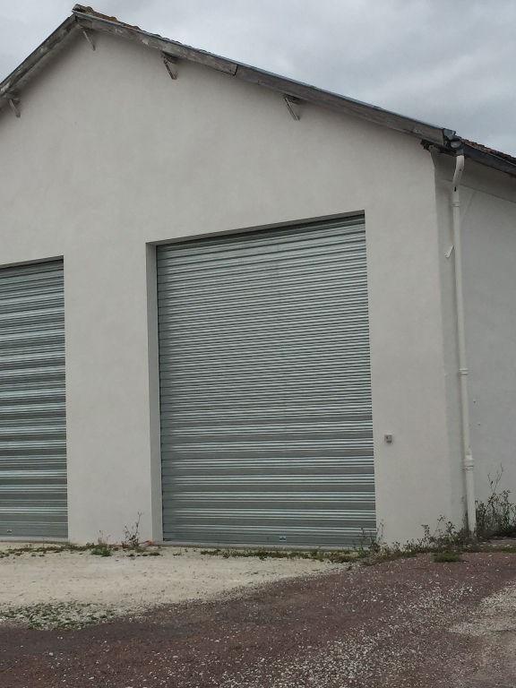 Parking / box Semussac 50 m²
