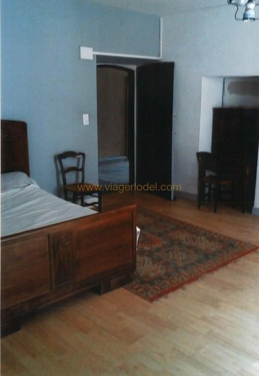 Life annuity house / villa St amans valtoret 140000€ - Picture 10