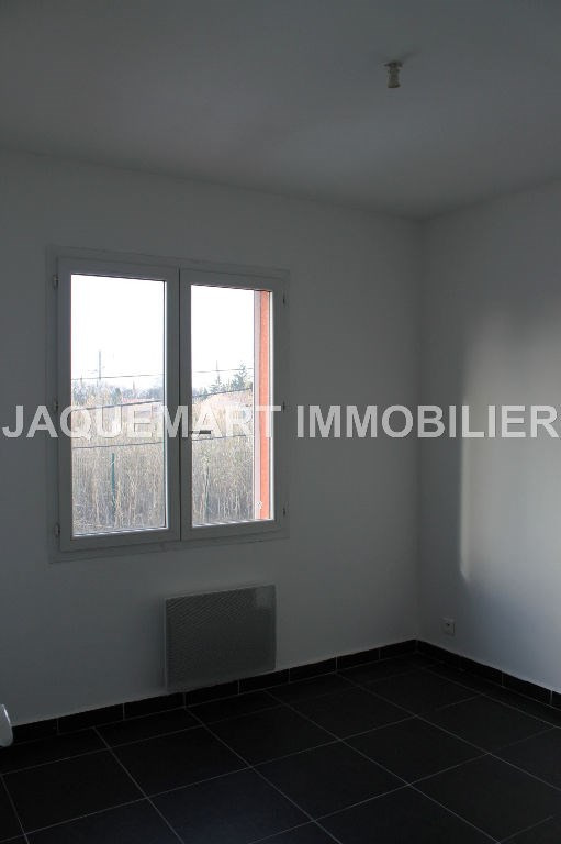 Sale apartment Istres 160 500€ - Picture 4