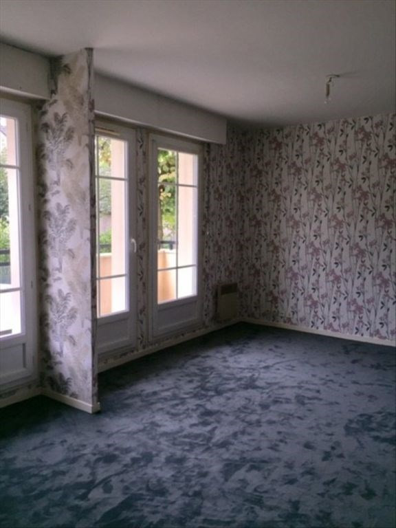 Location appartement Carrieres sous poissy 670€ CC - Photo 4