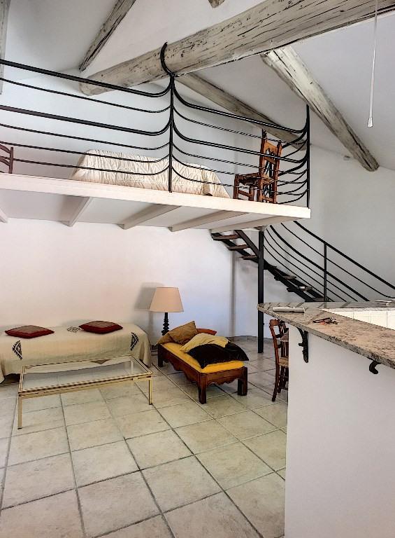 Verhuren  appartement Avignon 640€ CC - Foto 7