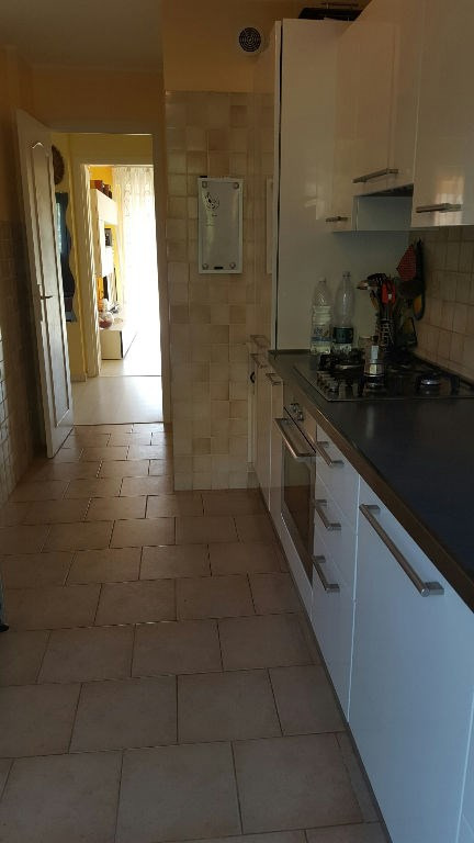 Vente appartement Menton 258 000€ - Photo 10