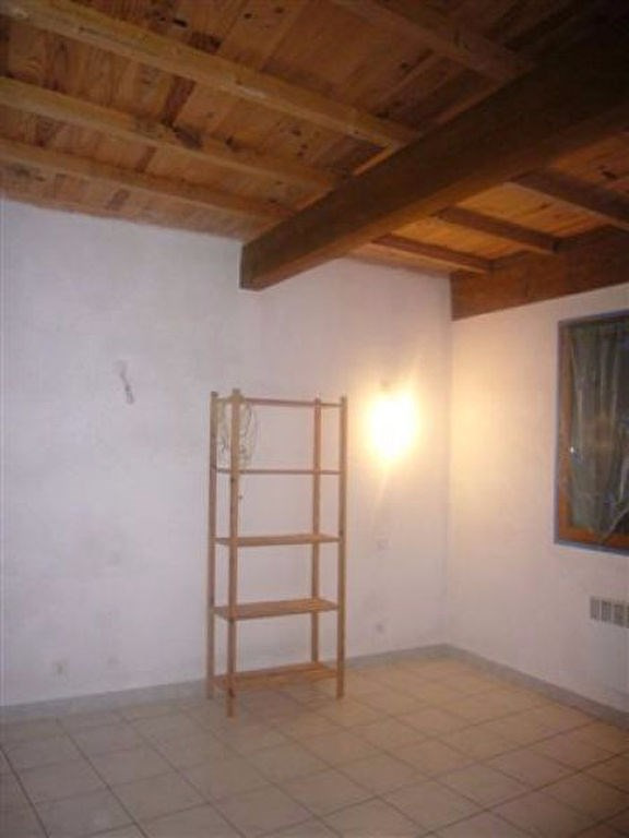 Alquiler  apartamento Bram 380€ CC - Fotografía 2