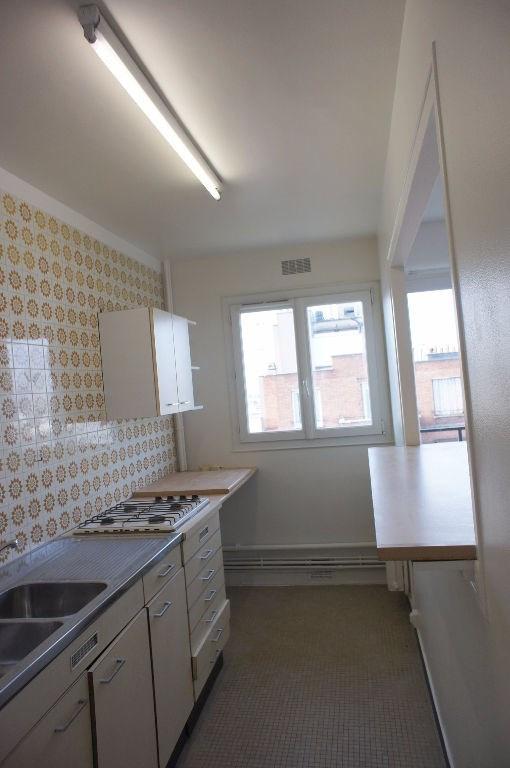 Location appartement Paris 14ème 1084€ CC - Photo 6