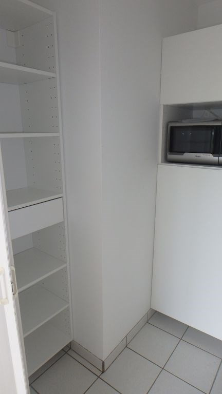 Rental apartment Ramonville-saint-agne 530€ CC - Picture 5