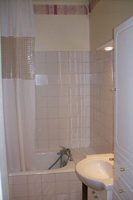 Location appartement Limoges 495€ CC - Photo 9