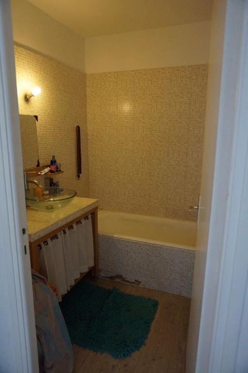 Vendita appartamento Saint laurent du var 212000€ - Fotografia 4