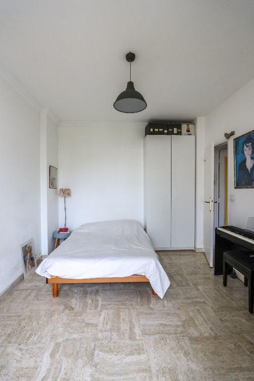 Verkauf wohnung Nice 438000€ - Fotografie 5