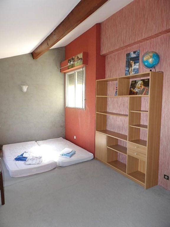 Vente maison / villa Le grau du roi 390000€ - Photo 10
