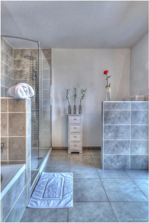 Deluxe sale house / villa Sanguinet 625000€ - Picture 9