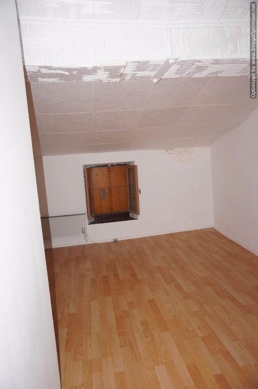 Vente maison / villa Alzonne 69000€ - Photo 14