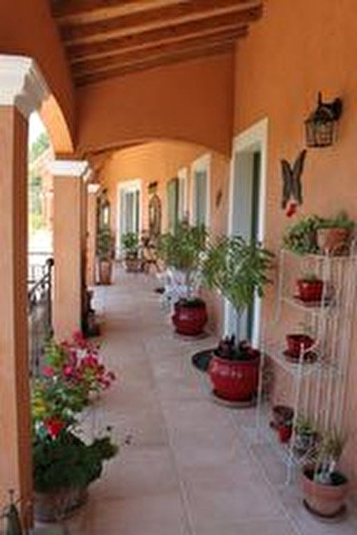 Deluxe sale house / villa Flayosc 850000€ - Picture 5