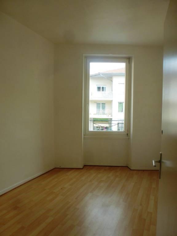 Location appartement La tronche 1200€ CC - Photo 4