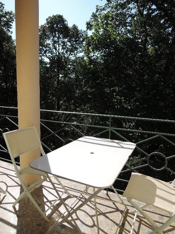 Sale apartment Toulouse 447000€ - Picture 4