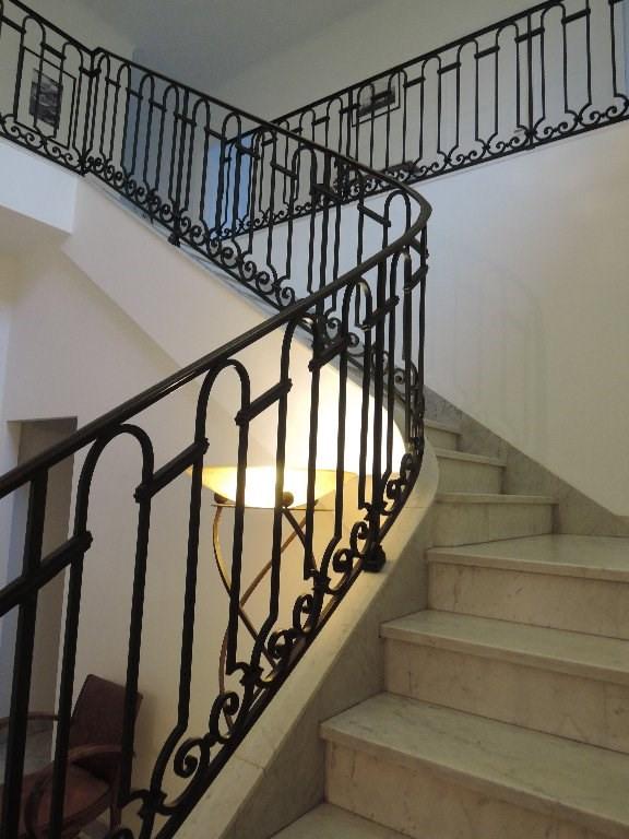 Sale house / villa Toulouse 1560000€ - Picture 3