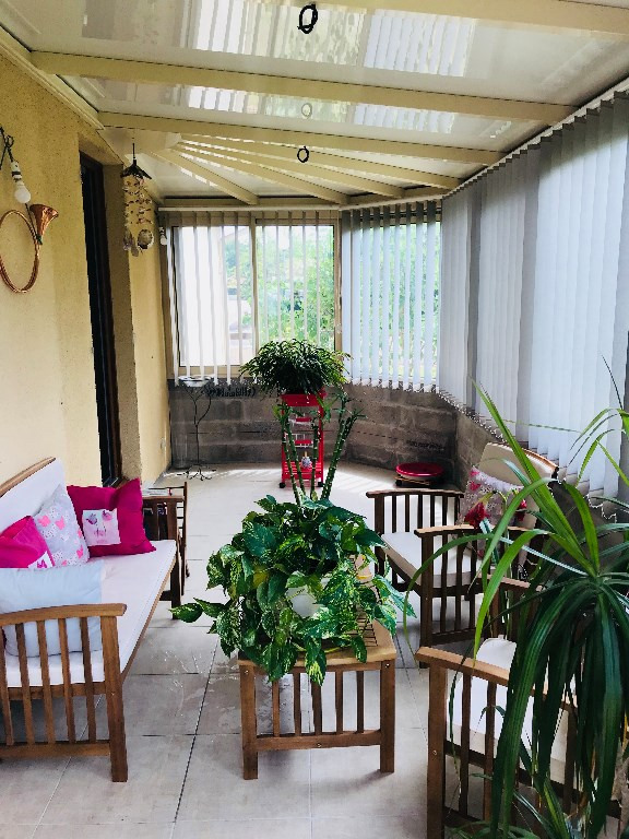 Sale house / villa Sanguinet 295000€ - Picture 2
