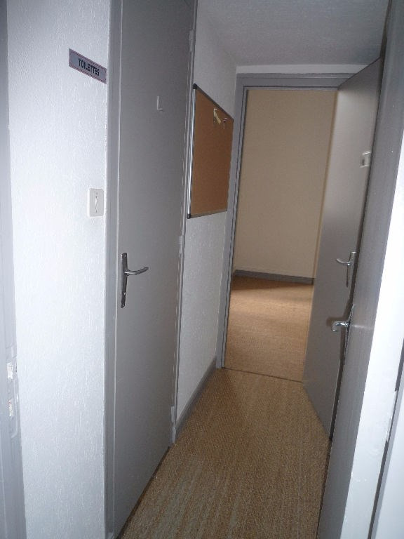 Rental office Limoges 890€ +CH - Picture 3