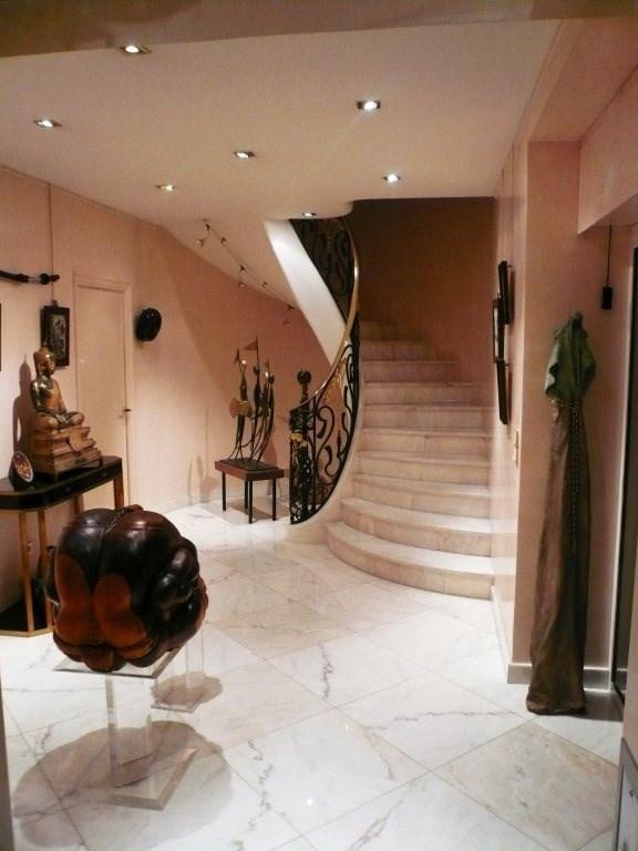 Vente de prestige maison / villa Fontenay-sous-bois 3585000€ - Photo 27