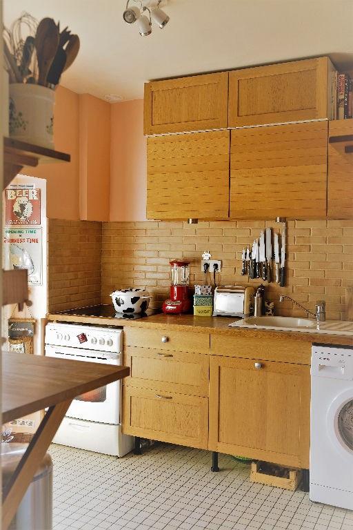 Vente appartement Saint-nom-la-bretèche 280000€ - Photo 3