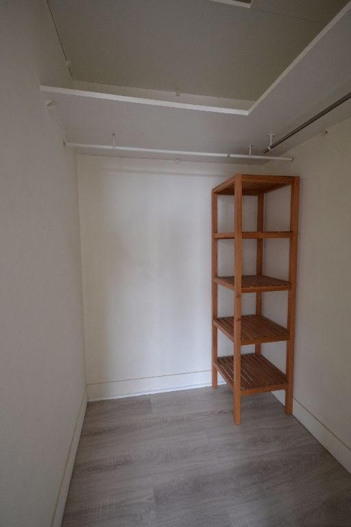 Vente appartement Boulogne billancourt 260000€ - Photo 4