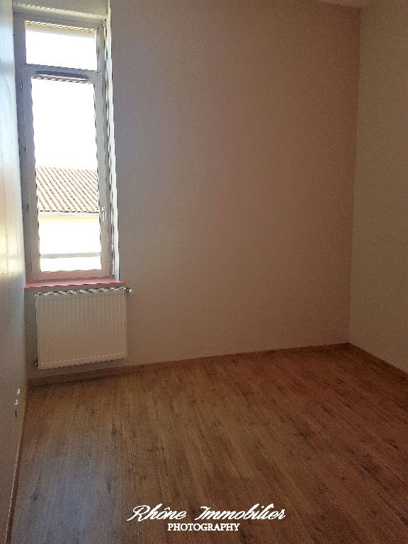 Vente appartement Bourgoin jallieu 175 000€ - Photo 3