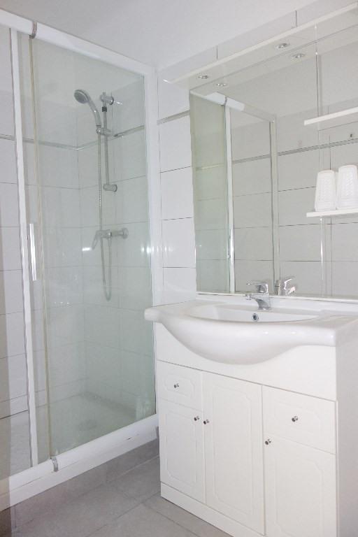 Affitto appartamento Toulon 729€ CC - Fotografia 7