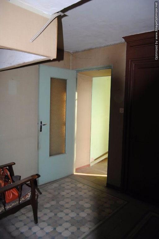 Vente maison / villa Carcassonne 35000€ - Photo 2
